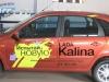 lada_kalina